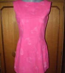 Nyári ruha új olcsón!!!! S méret
