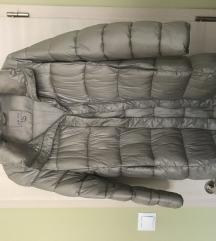 Amisu hosszú kabát