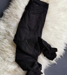 Retro Jeans, 26-os, Ana