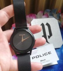 Police karóra eladó vagy cserélhető