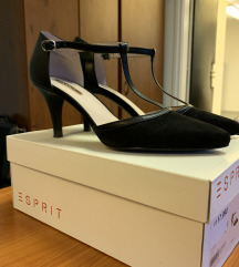 Esprit alkalmi cipő