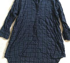 Zara xs-es hosszú ing