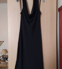 Nyakpántos ruha