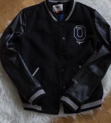 Only kabát