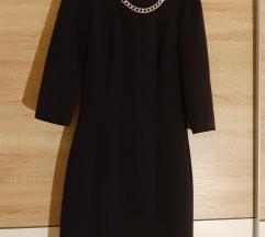 H&M láncos ruha
