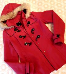 Tally weijl elegáns kabát