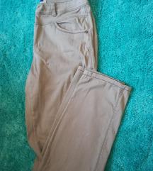 Hosszú nadrág semleges színű