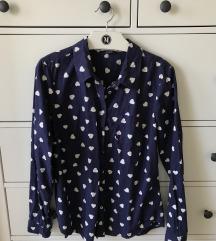 george szivecskés ing