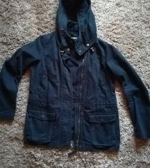 H&M Őszi/Tavaszi kabát