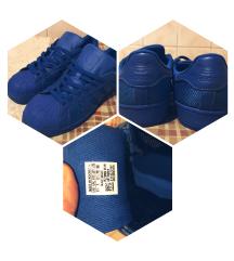 Adidas original férfi cipő
