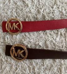 Replika MK öv
