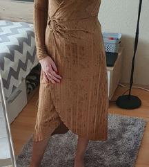 F&F hosszú ruha