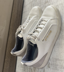 RETRO JEANS férfi cipő
