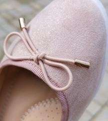 Balerina cipő 38-39