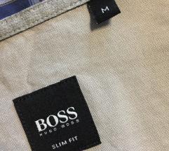 Hugo Boss ing