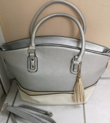 Divatos női táska eladó