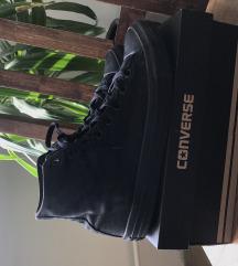 converse tornacipő