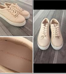 Dorothy Perkins cipő (Pk az árban)