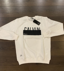 Calvin Klein felső