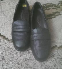38-as medicus női őszi, utcai cipő