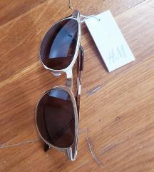 Új h&m napszemüveg