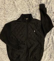 Ralph Lauren dzseki