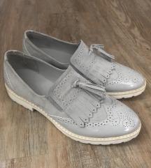 Deichman cipő