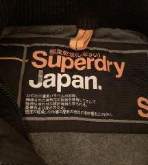 Superdry S kabát