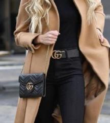 Zara szővet kabát 38 as
