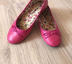 Eladó balerina cipő