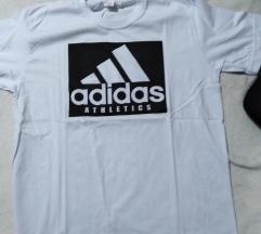 Adidas férfi pólók