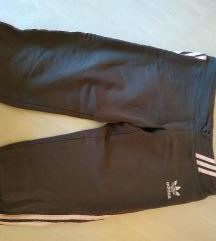 Adidas sportnadrág