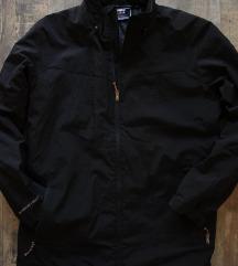Újszerű  ' rukka ' férfi technikai kabát, XXL-es