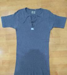 Eredeti Levi's bordázott férfi póló