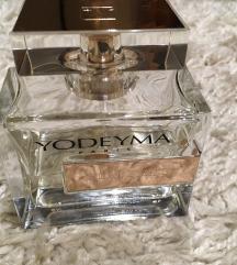 Yodeyma Chanel 5 utánzat