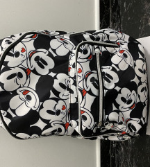 Mickey Mouse női hátizsák vadonatúj