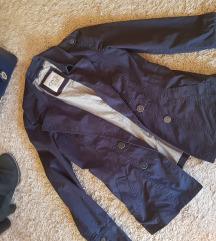 Esprit Kék Kabát
