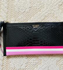Victoria's Secret boríték táska