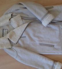 Bézs kabát Marks&Spencer