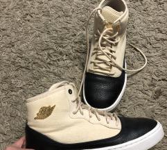 Air Jordan cipő