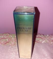 ÚJ Premiere Luxe for her parfüm 50 ml
