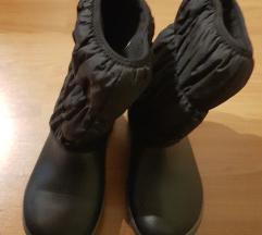 Crocs csizma