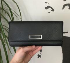 Kézi táska/tárca