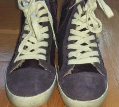 Bundás, Young Spirit cipő, 39