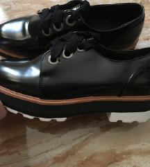 Zara cipő