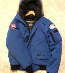 Canada Goose ferfi kabát