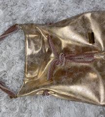 Prestige táska