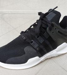 Adidas Eqt Equipment sportcipő Újszerű 36-s