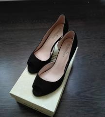 Tavaszi cipő szandál