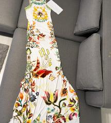 Sugarbird Zsolnay ruha